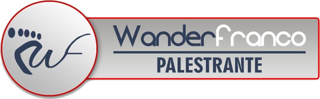 Wander Franco Palestrante - ENEM , Concurso e Motivação